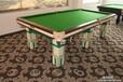 仿星牌台球桌出售仿星牌台球桌厂家直销仿星牌台球桌北京专卖店