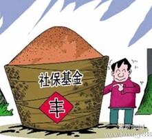 广州劳务派遣,全国劳务派遣,广东各市劳务派遣,劳务派遣公司图片