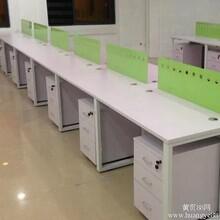 深圳市定做办公家具厂家