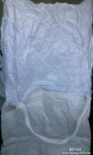 广西二手太空袋,广西二手吨袋