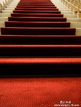 红地毯厂家北京展会地毯满铺红地毯酒店宴会地毯