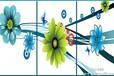 福建碳晶墙暖价格碳晶电暖器厂家碳晶电暖画批发