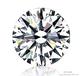 东莞18K白金钻戒哪里有回收GIA克拉钻石能卖多少钱