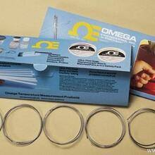 CHAL-010-BW_CHCO-010-BW对焊细裸线热电偶omega图片