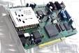 北京专业电路板控制板驱动吧电源伺服维修中心