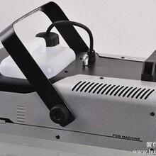 厂家直销烟雾机,1500W3000W多功能烟雾机