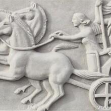 砂岩浮雕设计广西哪里有供应价位合理的浮雕壁画