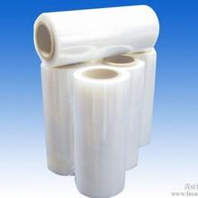 烟膜买优秀的烟膜华品塑胶公司是您最好的选择