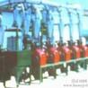小麦磨面机厂家