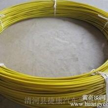 北京操纵软轴直丝管价位合理的操纵软轴直丝管供应商当属清河捷康