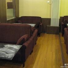 定做酒店家具沙发哪里便宜