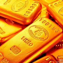 银行投资金条回收东莞今日黄金价格电脑实时行情收购图片