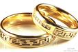 东莞高价回收黄金钻石手表白金银子回收典当