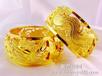东莞黄金饰品回收、钻石、银、翡翠玉石、手表、手机等在线估价