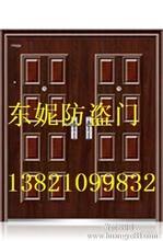 西青区防盗门厂家直销防盗门专业制作防盗门
