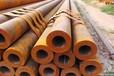 山西古交市哪里有卖45#无缝钢管的?无缝钢管现货