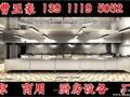 天津高中档厨房设备定做度假村厨房设备图片