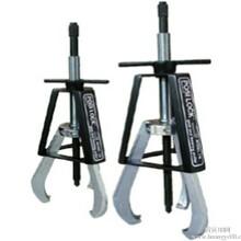 盛世工具厂家生产销售机械防滑拉马EP-104