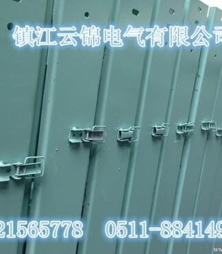 优质不锈钢桥架厂,304不锈钢3001001.2桥架,扬中桥架厂 -桥架