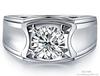 东莞东城钻石戒指回收,典当,在线估价,东莞东城钻石回收价格