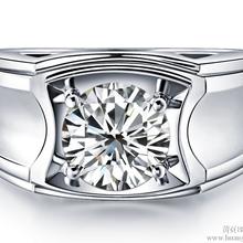 东莞钻石戒指回收东莞哪有回收钻戒东莞克拉钻石回收图片