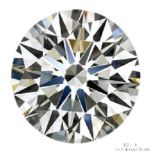 东莞钻石戒指怎么估价一克拉钻石多少钱回收-东莞东城图片