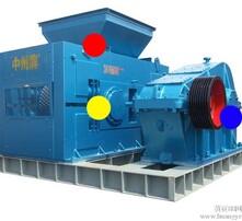 型煤设备图片