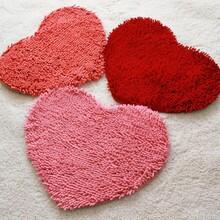 北京手工羊毛地毯厂北京手工地毯