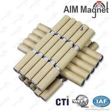 专供钕铁硼强磁,强力磁棒,磁铁厂家