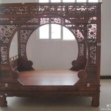 黑檀木家具价格黑檀木茶桌黑檀木餐桌黑檀木书桌