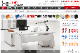 明宇二手办公家具网,打造上海二手办公家具专业品牌供应商