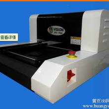 3D锡膏测厚仪,全自动美国进口,低价促销