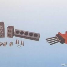 湖南怀化锚具生产定制系列产品