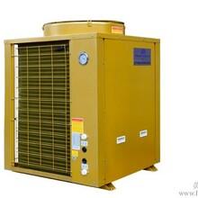 派沃空气能商用中央热水器-直热式系列空气能热水器热泵热水器