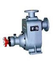 供应zx自吸泵
