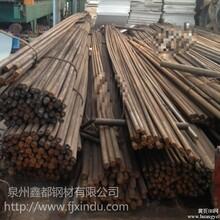 供应鑫都钢结构公司价位合理的圆铁
