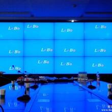 深圳乐博科技新产品上线,监视器,拼接屏,欢迎来电咨询!
