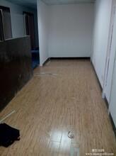 竹麦地板-竹木纤维地板-家用地板