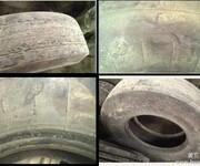 优质的艾菲普斯轮胎山东价位合理的艾菲普斯卡客车胎图片