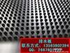 天津植草格专卖塑料排水板厂家批发车库绿化排水板价格