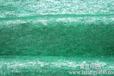 厂家直供亚麻苎麻(全麻&混纺)针织面料布料批发定制