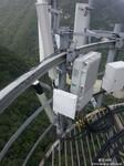 远程无线监控,无线视频传输图片