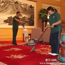 上海虹口区专业清洗地毯清洗大理石地板外墙玻璃清洗