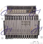 OptiX155/622M电接口板SLE图片