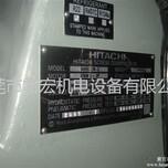 二手日立空调压缩机价格,二手日立空调压缩机介绍图片