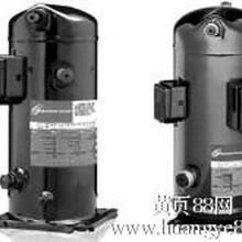 艾默生谷轮压缩机的功能图片