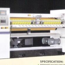 骏光包装机械公司口碑好的瓦楞纸板生产线提供商最好的三层瓦楞纸板生产线