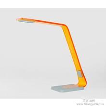采育装饰灯供应深圳专业的学习灯
