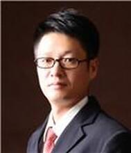 昌平刑事律师事务所、昌平专业代理刑事案件律师事务所