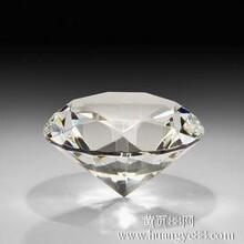 回收钻石、钻石回收价格、回收钻石供求信息咨询东莞查询图片